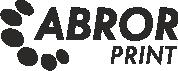 Полиграфические услуги - Типография ABROR PRINT